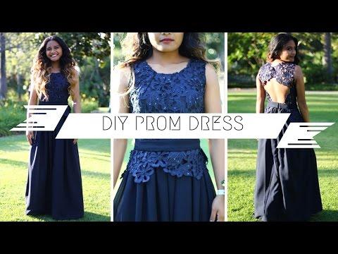 diy-prom-dress-2015