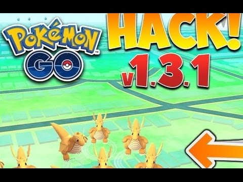How to fix Failed to get game data from the server|Pokemon go