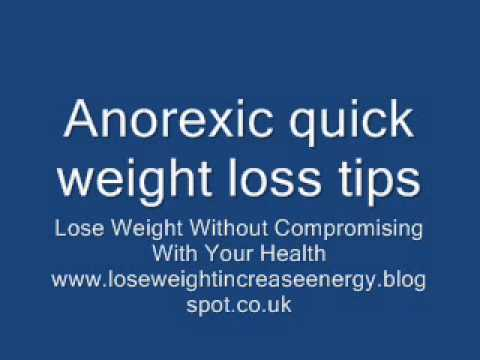 Weight loss classes uk picture 9