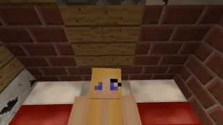 Repeat youtube video Sexy Minecraft Video ; ) Made By Spiffywaffleman