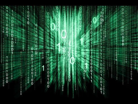 matrix streaming
