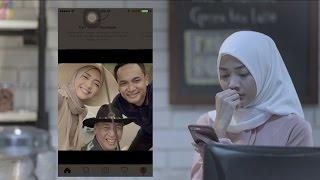 Video Kesempurnaan Cinta Season 3 : Perasaan Bersalah Renata download MP3, 3GP, MP4, WEBM, AVI, FLV Oktober 2017
