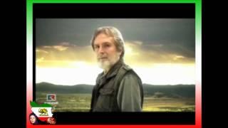 TV AD 2  Navad 90 نود ۹۰ الخليج الفارسي ايران تهران May 10 10 Iran