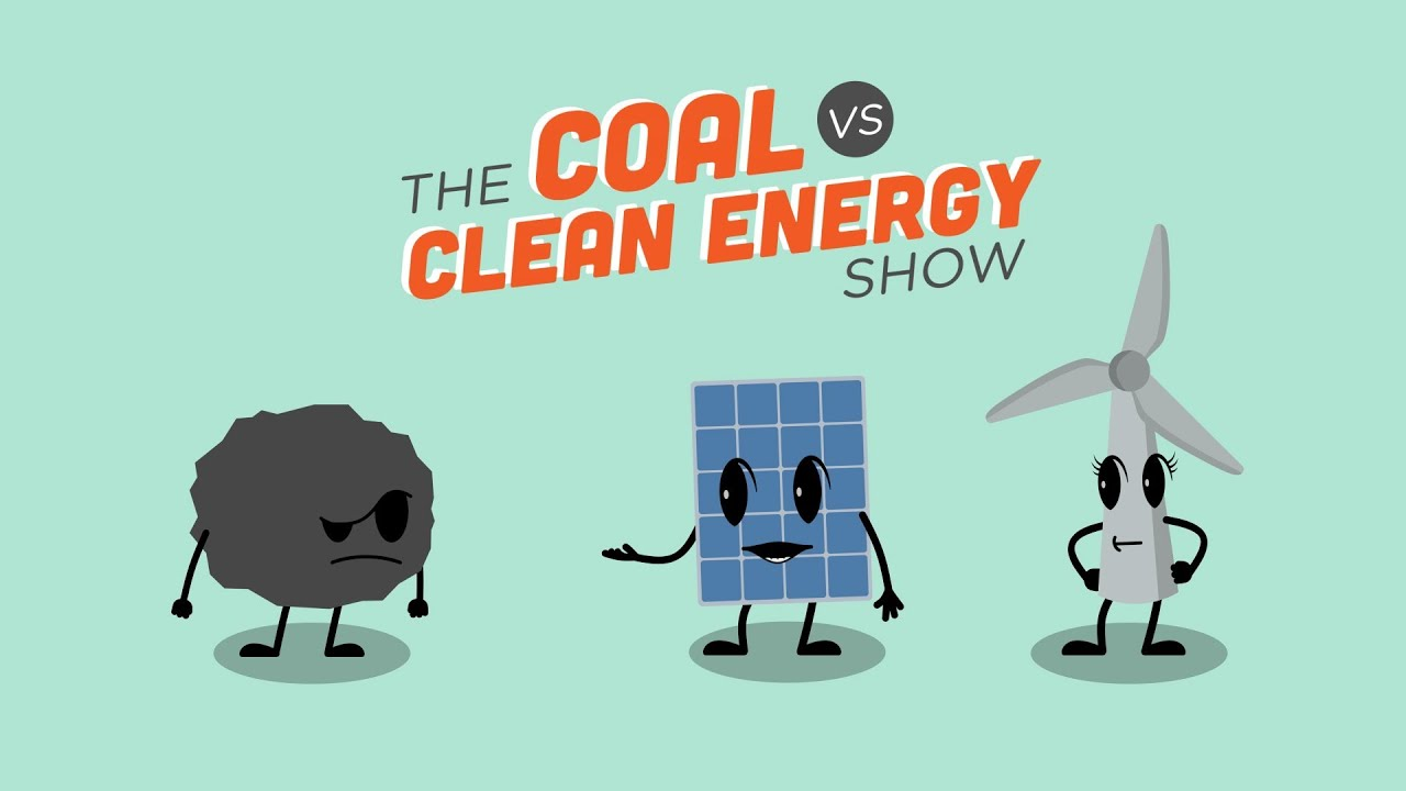 clean coal The 582 mw kemper county power plant in rural mississippi, the largest clean coal project in the us, was forced by the state to become an ordinary.