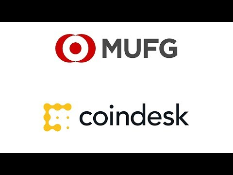 MUFG Creating Their Own Crypto. Bank Using Bitcoin For Transactions