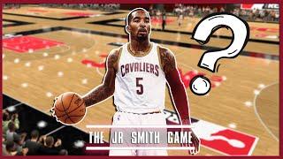 I Forgot The Score TWICE In The Clutch...(CRAZY GAME) - NBA 2K21 Rec Center W/Tyrese Haliburton