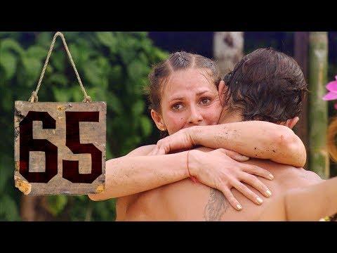 La Isla: El Reality - GRAN FINAL Capítulo 65 | Temporada 2
