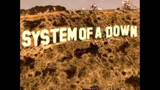 System of a down - Chop suey HQ  (lyrics in description)