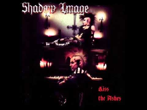 Shadow Image - The Call of Midnight