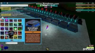 Roblox Miners Haven Qn/qd setup!!