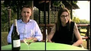 04.08.2010 - Bianco d'Autore - Intervista doppia ad Alexander Peca e Robert Princic