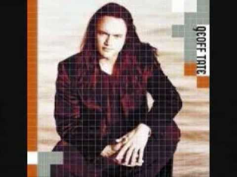 Geoff Tate ~ Helpless