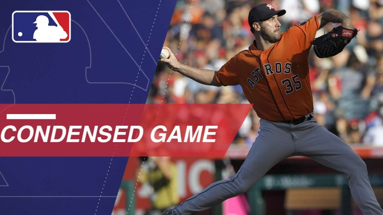 condensed-game-hou-laa-7-21-18