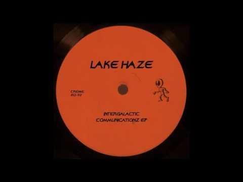 Lake Haze - At The Gates Ov Futron [Creme Organization]