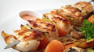 Самый лучший маринад для шашлыка из Курицы рецепт(Как научится готовить быстро, просто и вкусно? Мы в сетях - не пропустите полезные советы и конкурсы Однокла..., 2015-03-27T09:19:27.000Z)