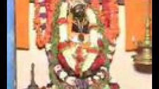 Download Shankar Shanbhogue MP3 song and Music Video