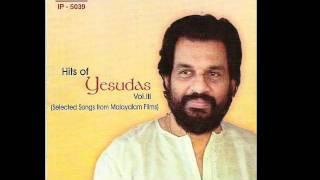 Download Hindi Video Songs - Hits Of K.j.yesudas - Vol-3 (malayalam Film)-Aathira Poovaniyaan.wmv