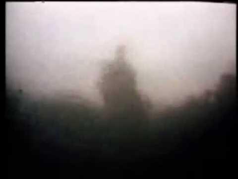 Bash - Neil LaBute - Medea reduxиз YouTube · Длительность: 1 мин20 с