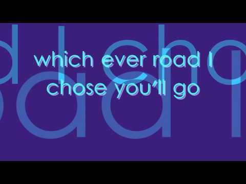 adele---one-and-only-lyrics