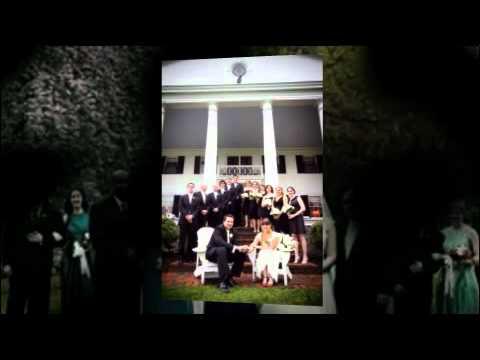 historic-rosemont-manor---northern-va-wedding-venue