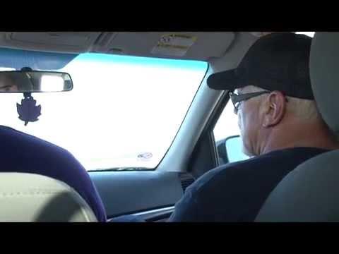 Scott Steiner on Kimberly Page
