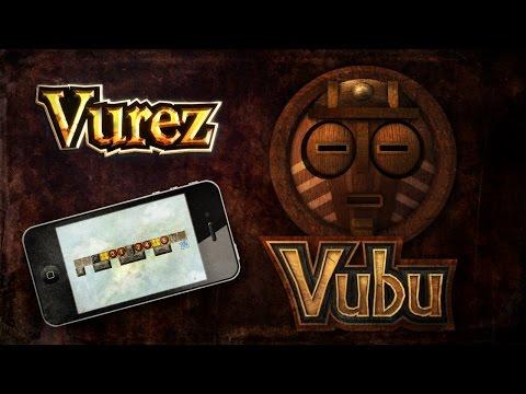 Vubu OST: 2. Forgotten Age