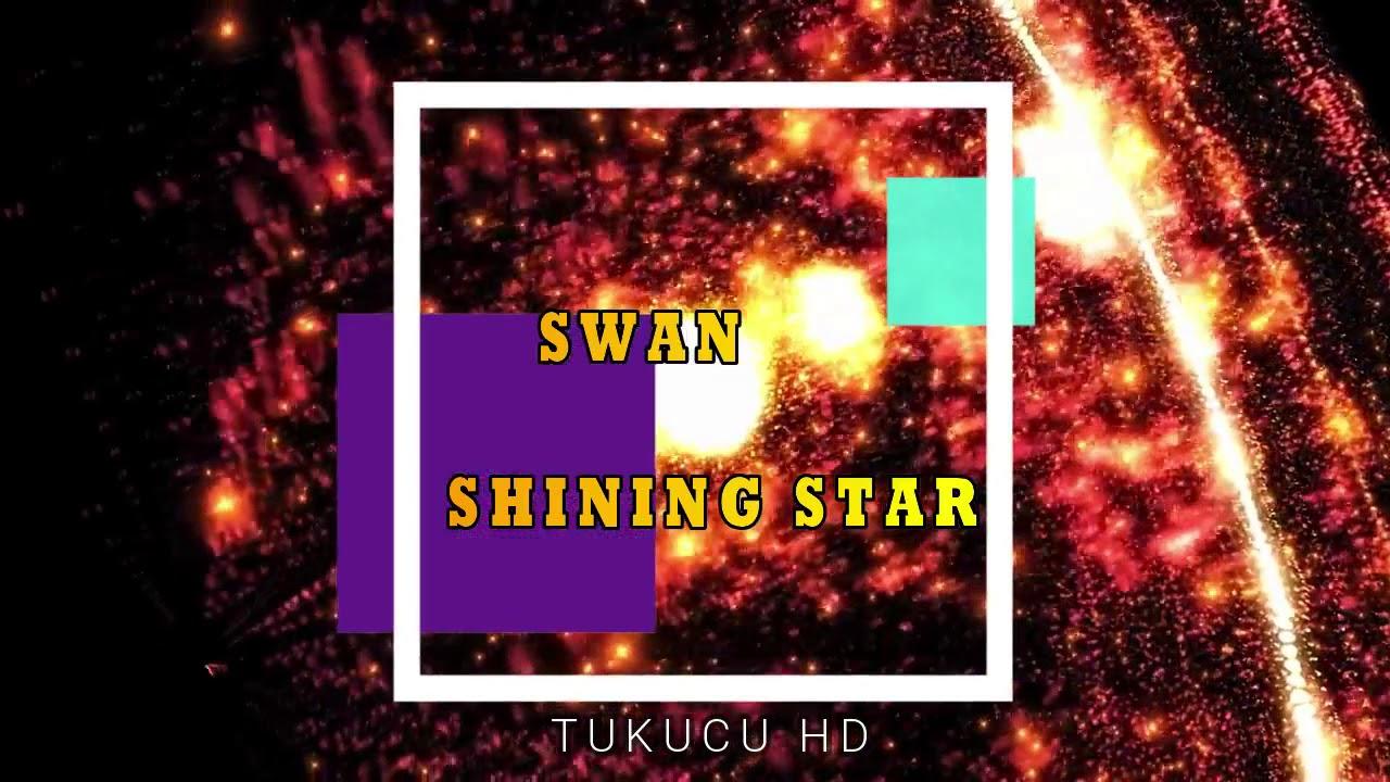 SWAN - SHINING STAR (Coleen & Disko B Remix 2018)