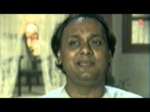 Kahin Chand Raahon Mein Kho Gaya - Chandan...