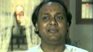 Kahin Chand Raahon Mein Kho Gaya - Chandan Das Ghazals