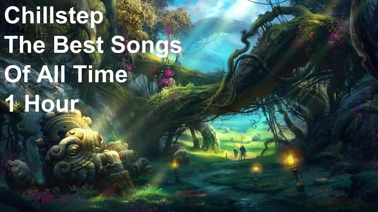 Most beautiful songs of all time