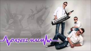 Chicos & Noizz Bros - Dajesz Mała (Official Audio) 2014