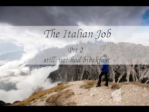 landscape-photography-|-the-italian-job-prt2-(-still-no-breakfast-!)
