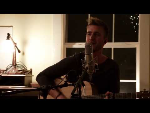 All The Pretty Girls  Kenny Chesney COVER by Jake Dodds