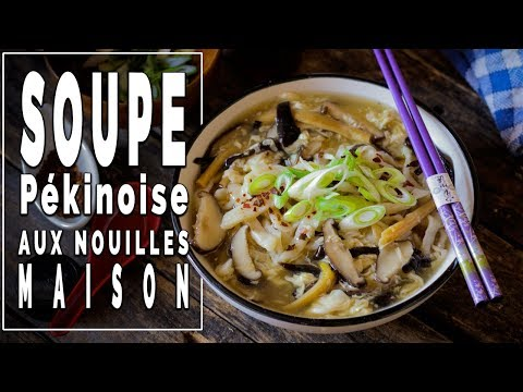 soupe-pékinoise-aux-nouilles-maison---le-riz-jaune