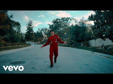 Logic - Aquarius III (Video)