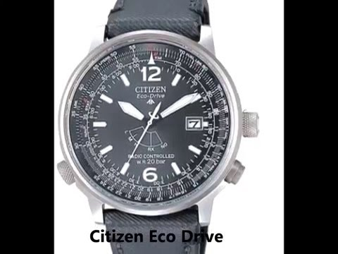Pin Eco Drive E650 Manual Images To Pinterest