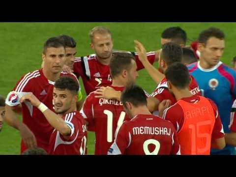 Shpërblimet për Europianin, FSHF ofron miliona euro...- Top Channel Albania - News - Lajme