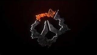 venner eller fjender - overwatch gameplay EP 1