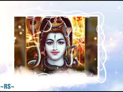 Lord Shiva Whatsapp Cut ~ Tamil Devosional Song