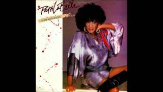 Patti Labelle - New Attitude (1984)