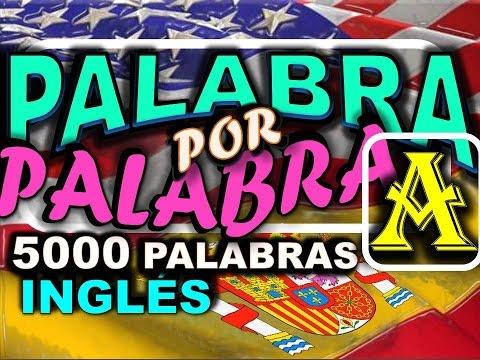 diccionario-inglÉs-espaÑol---con-pronunciaciÓn---english-spanish---word-by-word---0002