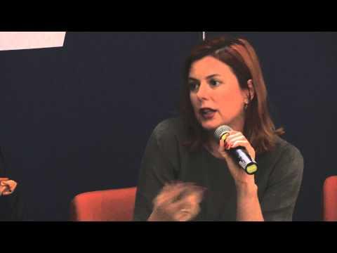 """""""Mark Rothko. Fenomen rynku sztuki"""" -- panel dyskusyjny"""