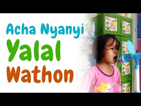 chansa---anak-kecil-karaoke-nyanyi-lagu-mars-syubbanul-wathan-/-subhanul-(ya-ahlal)-wathon