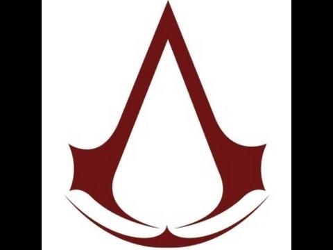 Nuevo Assassin's Creed para el año fiscal de 2014