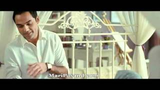 MariPasand om   Aisha 2010 Hindi Movie DvdRip Watch Online Part6