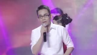 [Official Full HD] Mong Em Hiểu Lòng Anh
