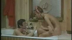 Movie 'SLOGAN' - Jane Birkin(M7fDUzMYEHM).wmv