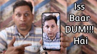 Vivo NEX India Unboxing | Vivo Did It Again | Pop Up Camera | In Display Fingerprint Scanner