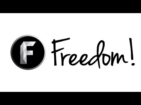 Freedom Network Rant