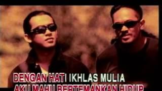 Download Mp3 Xpdc - Apa Nak Dikata  Unmetal  Karaoke.